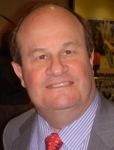 Al Reynolds