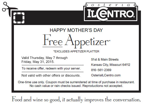 OIC_Coupon_MothersDay_2015-05-10