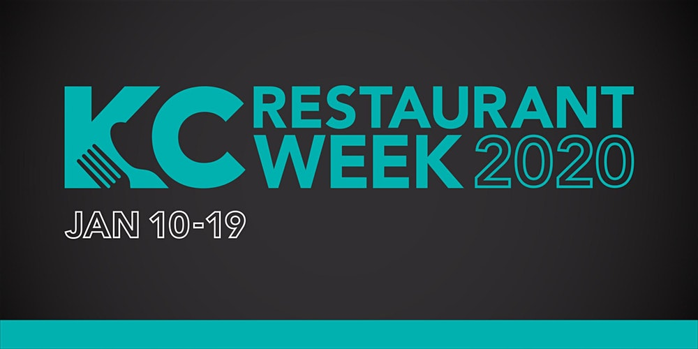 Add OIC to Your Must-Visit List During KC Restaurant Week!