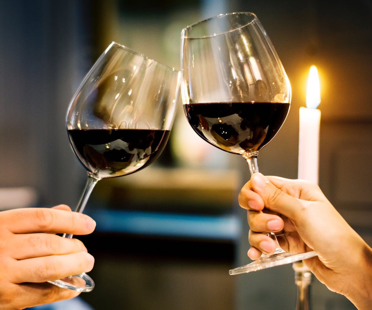 Celebrate Our 22nd Wine Spectator Award with 22% Off All Bottles!