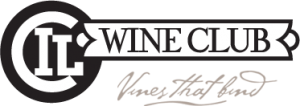wine_club_logo